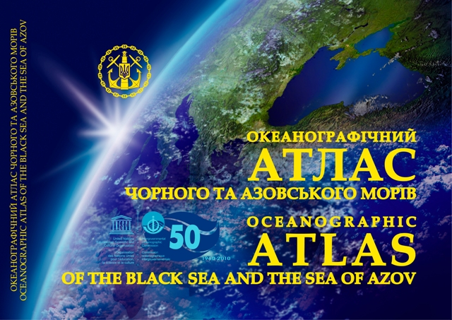 Black Sea Atlas